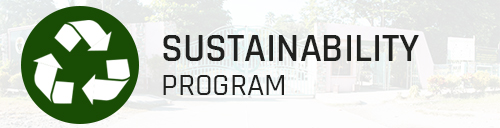 CSU Sustainability Program