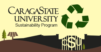 CSU Sustainability Programs