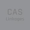 CAS Linkages 1