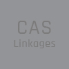 CAS Linkages 3