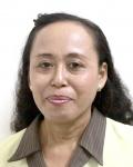 ANA MARIA BELINDA R. YTING