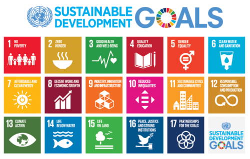 The Sustainable Development Goals (SDGs) as the priority goals towards the 2030 deadline. In ten years-time, engineers were asked to lead in providing solutions to these global challenges.