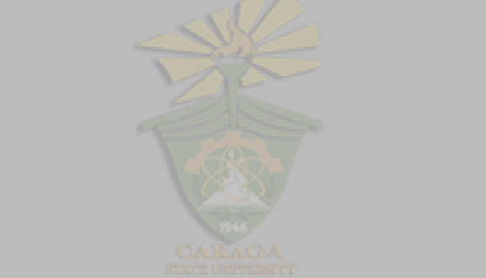 Bachelor of Arts in Philippine Literature | Caraga State