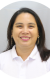 MARIE JEAN E. PEREZ - Monitoring & Evaluation Officer