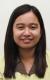 MS. MYAN MAY G. DECLARO