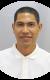 CHRISTIAN T. PEREZ - Computer Technician