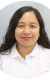 MYAN MAY G. DECLARO - Technical WriterID In-charge