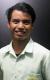 NOVY BERNADOS - USC Senator