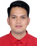 ENGR. PHILIP DONALD C. SANCHEZ