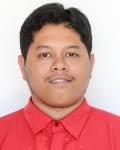 ENGR. NEIL CAESAR M. TADO