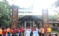 CSUAAI Heighten Environmental Sustainability Advocacy