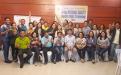 CSU undergoes IQA training