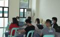 CSU Adapts Flexible Teaching and Learning Scheme