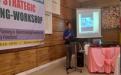 CSU holds 2019 GAD Strategic Planning Workshop