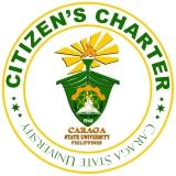 CSU Citizen's Charter