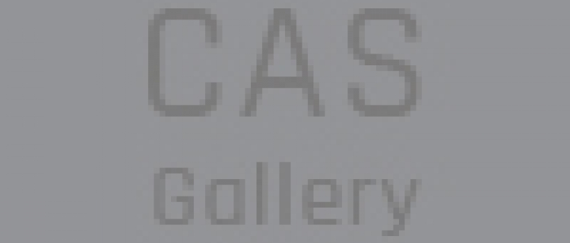 CAS Gallery Sample 1