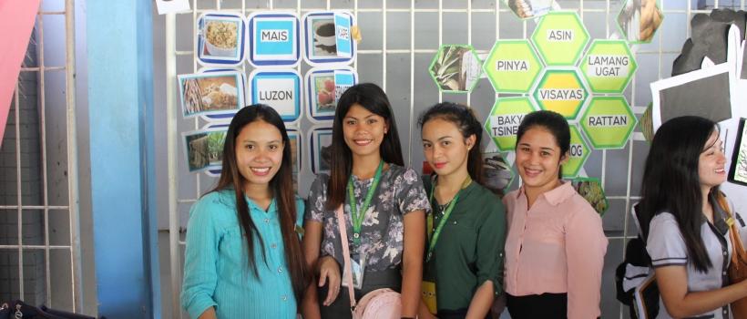 Student Teachers' Congress 2019