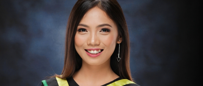 Two CSUANS Top the 2019 Foresters Licensure Examination