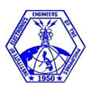 Institute of Electronics Engineers of the Philippines
