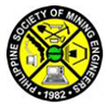 Philippine Society of Mining Engineers