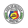 City Government of Butuan