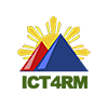ICT for Responsible Mining in Mindanao