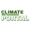 Climate Risk Management Portal