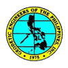 Geodetic Engineers of the Philippines