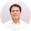 Felix Ocarez - Chief, Presidential Management Staff