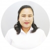 Cherrylyn Parba - Internal Coordination In-charge