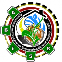 Agricultural and Biosystems Engineering Students Society (ABESS)
