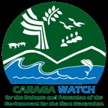 Caraga Watch