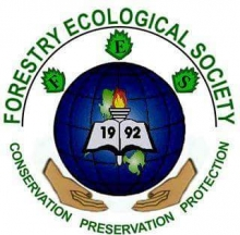 Forestry Ecological Society (FES)
