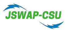 JSWAP-CSU