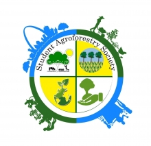 Student Agroforestry Society (SAFS)