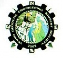 Young Geodetic Engineering Student Society (YGESS)