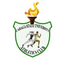 CSU Athletics Club