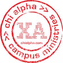 Chi Alpha Campus Ministries