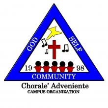 Chorale' Adveniente Campus Organization