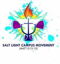 Salt Light Campus Movement