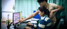 CSU Employee Online Services