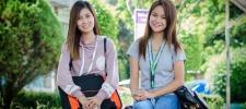 CSU Student Online Services