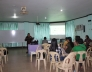 Teachers' Training on IMs Development Validation