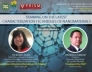 CSU's NanoCeNTRE Hosts International Virtual Training