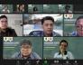 CSU Benchmarks Procurement Processes of Batangas State University