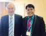 CSU President attends a Presidential Leadership Program in Japan