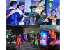 CSU Sparkles as it Celebrates 2019 Foundation Day, CSU President Penaso Renews Oath for Second Term