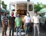 CSU Partners with DepEd and CMU-PCC for Milk Feeding Program