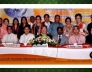 CSU attends 24th AACCUP Nat'l Conference
