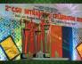 CSU holds 2nd Intramurals Celebration